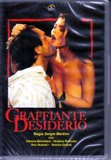 Graffiante Desiderio DVD quinto Piano
