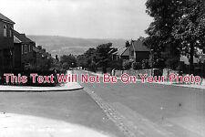 DU 30 - Church Road, Low Fell, Gateshead, Durham - 6x4 Photo