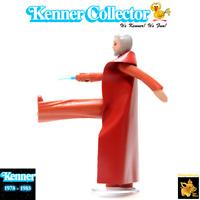 Ben Kenobi Obi Wan Kenobi Complete w/Lightsaber Kenner Vintage Star Wars Figure