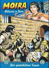 Moira - Sklavin in Rom 4, CCH