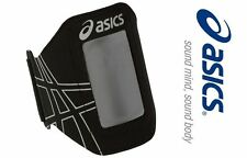 ASICS Running Armband / Running / Cycling / Jogging MP3 iPod Holde