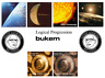 complete Logical Progression rare  ed set CDs Bukem + 2 PIT mix cd GLR oop