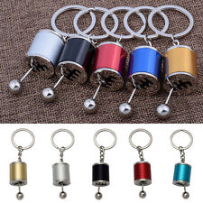 Relaxing Keychain Best Gift 2017