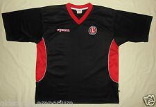 CHARLTON Athletic / 2005 - JOMA - vintage MENS football T-Shirt. Size: XL?