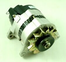 Ford Capri V6 4 cyl Alternator 60 Amp NEW