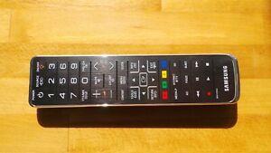 Samsung Fernbedienung BN59-01054A, gebraucht, i.O.