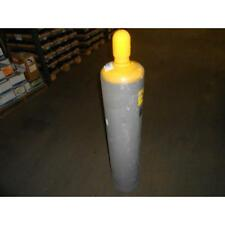 Kc Industries 4ba30068p11 Empty Refrigerant Recovery Cylinder 125lb 300psi