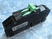 30A Zinsco or GTE Sylvania 30 Amp Double or 2 Pole 220-240 Volt Breaker RC38