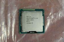 Intel Core i3-3240 3.40 Ghz 3rd generation.LGA 1155 CPU Processor US Seller