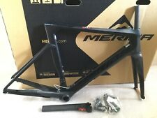 Merida Reacto 8000-E Carbon Disc frame set 2020 Dura ace, Ultegra, SRAM NEW
