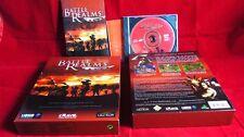 Battle domaines-ubisoft 2001
