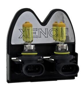 Fog Light Bulb-SL Front Hella H71071112