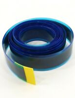 RhinoDillos Anti Flat/Puncture Protection Bicycle Tire Liner 700 x 28-35