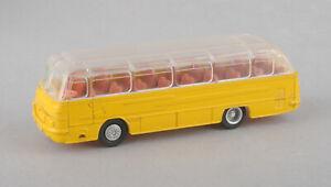 FHW Werdohl Arthur Hammer HO 1:87 Bus/Coach - MAN Bus No.1