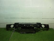 LAND ROVER DISCOVERY 2 FACELIFT FRONT BUMPER INSIDE METAL SECTION