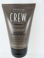 Shampoo e balsamo per capelli Uomo 100-200ml