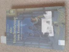 """RH147 """"Die Verschwörung von London"""" von Janie B. Cheaney - ein Shakespeare-Roman"""