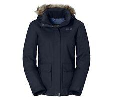 Jack Wolfskin Nova Scotia II Texapore Women's Winter Jacket Size L