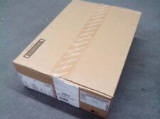 *Brand new OVP New Sealed* CISCO WS-C2960X-24TS-L (2 Years Wnty) VAT free 650�'�