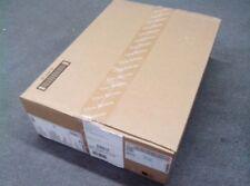 * Brand New Neuf dans sa boîte NEW SEALED * Cisco ws-c2960x-24ps-l (2 yearswnty) VAT Free 870 €