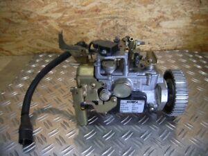 440965 Einspritzpumpe Ford Mondeo II Kombi (BNP)
