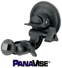 Panavise Universal Suction Cup TS Type Window Mount - Model No 809-TS
