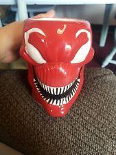 Spawn Mug