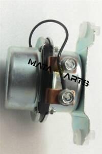 1PC Battery 24V Relay Switch 08088-00000 For Komatsu Excavator Dozer