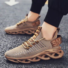 Men's Sneakers Athletic Sports Outdoor Casual Fashion Running Tennis Shoes Gym