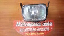 Honda VF1000R VF1000 R headlight  assy vf 1000 1985 vf1000f 1984 1983 1982