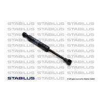 STABILUS 8552UY Gasfeder, Koffer-/Laderaum //  LIFT-O-MAT®   für Porsche