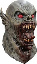 ANCIENT NIGHTMARE ZOMBIE SCARY CREEPY BLOODY HALLOWEEN MASK