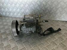 Pompe Injection BOSCH - AUDI A4 I (1) 1.9L TDI 110CH  - Référence : 0460404969