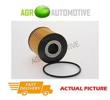 DIESEL OIL FILTER 48140073 FOR BMW 330D 3.0 184 BHP 1999-03