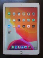 Apple iPad Air 2 Rose Gold 64GB WiFi