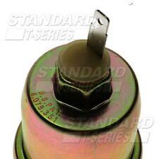 Engine Oil Pressure Switch-Sender With Gauge Standard PS269T