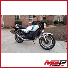 top moteur cas RD RZ 350 YAMAHA RD350 YPVS new upgraded Embrayage bras portant