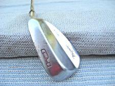 Mizuno Golf MS-9 Single P-WEDGE / Steel Shaft / JumboMax Grip / RH