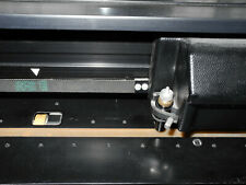 Antriebsriemen Für SUMMAGRAPHICS Plotter 4m x 13 mm TOP ! Besser als Original!