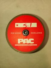 PAC Automotive Car Audio Crossover Inductor / Coil 5.1 | FREE SHIPPING |