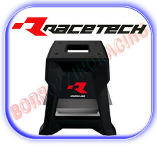 CAVALLETTO ALZAMOTO R15 WORX BIKE STAND RACETECH NEW 2015 CROSS ENDURO MOTARD