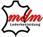 MDM Lederhaus