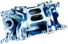 Engine Intake Manifold-Crosswind(TM) Professional Prod 55025