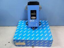 Sick dt500-a311 1040475 Optic electrique