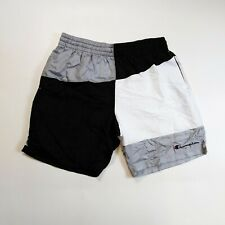 Champion 100% authentic mens shorts size large multicolor