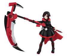 RWBY Special Figure - Ruby Rose Official by FuRyu *UK SELLER*