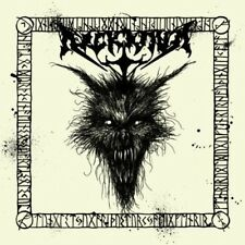 Arckanum - Fenris Kindir [New CD]