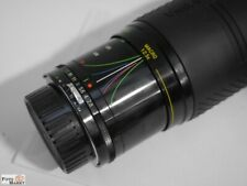 Nikon Ai / S Tele-Zoom Lens Vivitar Series 1 70-210 MM 1: 2,8 -4, 0 Vmc Macro Ø