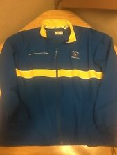 2006 US OPEN Winged Foot Volunteer Golf Jacket Men Size XX-Large XXL 2XL USA