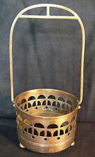 Petite coupe ( cup,schneiden ) cuivre  art nouveau,jugendstil,secessionist.